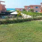 Hotel Pictures: Apartments and Villas at Paradise Resort North Coast, Ras Sedr