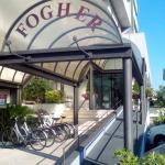 Al Fogher, Treviso