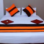 Saara Beach Hotel,  Marawila