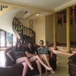 Kandy Down Town Hostel,  Kandy