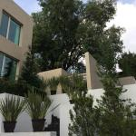 Residencias La Loma,  Mexico City