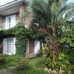 Casa no Centro de Gramado, Gramado