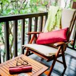 Anantara Angkor Resort, Siem Reap