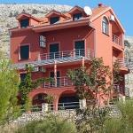 Hotelbilleder: Apartments Ivanica, Ivanica
