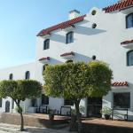 酒店图片: Castell, 维拉卡洛斯帕兹