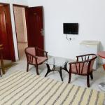 Hotel Pictures: Résidences Touristhotel, Abidjan