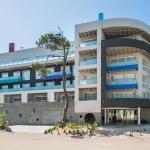 Hotel Pictures: Vizion Suites, Carilo