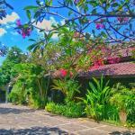 Hotel Kubuku,  Mataram