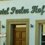 Hotel Pictures: Hotel Perler Hof, Perl
