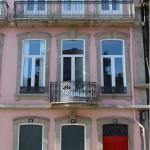 12 Short Term,  Porto