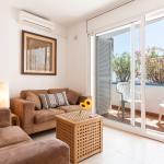 Viva Sitges - Sitges Central Apartment,  Sitges