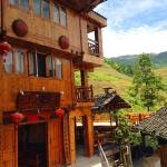 Elegant Wind Inn,  Longsheng