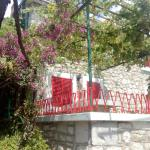 House in Buljarica, Petrovac na Moru