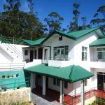 White Water Villa, Nuwara Eliya
