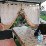 Hotel Pictures: Dom na ulitse Kalinina 4, Zhabinka