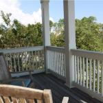Madison Circle Holiday Home 367, Panama City Beach