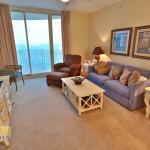 Aqua Beachside Resort 1208 Condo, Panama City Beach