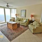 Aqua Beachside Resorts 1611 Condo, Panama City Beach