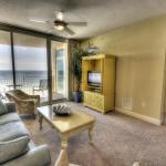 Aqua Beachside Resort 0407 Condo, Panama City Beach