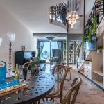 Sweet Inn Apartments - Hayarkon,  Tel Aviv