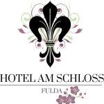Hotel am Schloss Ferienwohnungen, Fulda