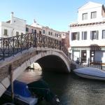 Cocoloco,  Venice