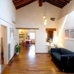 Appartamento Barbara,  Lucca