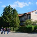 Filip Apartments, Soko Banja