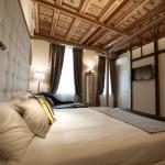 Residenza Bonifacio, Verona
