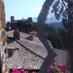 Piccolo Borgo, Celleno