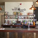 The Woodbank Inn, Balloch