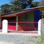 Casa Feliz em Penha,  Penha