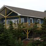 Hotel Pictures: Brookcove Cottages, Hearts Delight