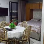 Classic Residence Flat, Fortaleza