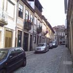 Casa Miraflor, Porto