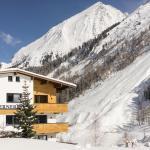 Hotellbilder: Gästehaus Fernerblick, Tux