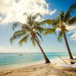 Hotellbilder: Sugar Bay Barbados - All Inclusive, Bridgetown