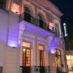 Foto Hotel: Hostel del centro, San Miguel de Tucumán