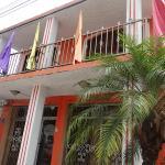 Hotel Costa Sol,  La Ceiba