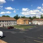 Stay Inn and Suites,  Niagara Falls