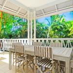 Villa Exotique - Adults Only, Port Douglas