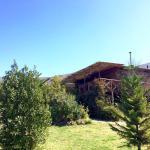 Hotel Pictures: Casa La Serena, La Serena