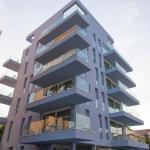 Residence Panama, Lido di Jesolo
