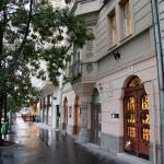 Danube View Apartment - Weny,  Budapest