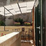 La Bomboniera Holiday Home, Matera