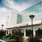 Photos de l'hôtel: Hotel Kaktus, Čitluk