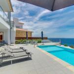 Hotel Pictures: Villa Azul, Cala Pi