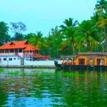 Chaandhni Lake View, Alleppey