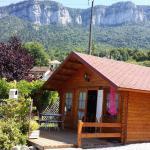 Hotel Pictures: Les Chalets de Pertuis, Saint-Laurent-du-Pont