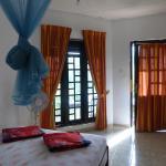 Beauty Mount Tourist Inn,  Ella